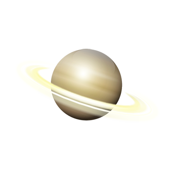 Saturn is moving from Capricorn to Aquarius.